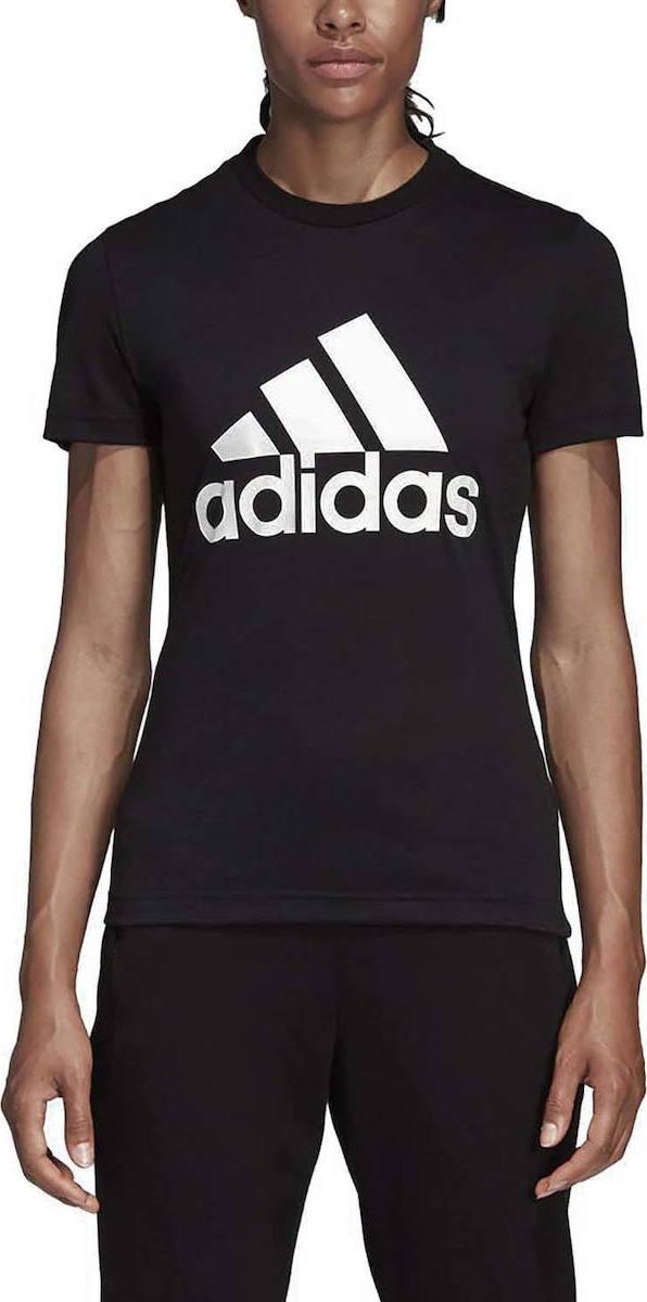 95e7c48a78 Προσθήκη στα αγαπημένα menu Adidas Must Haves Badge Sport Tee DY7732