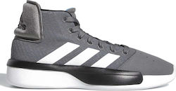 8d14ad210c1 Adidas Παπούτσια Μπάσκετ - Skroutz.gr