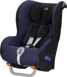 Britax Romer Max-Way Moonlight Blue - Black