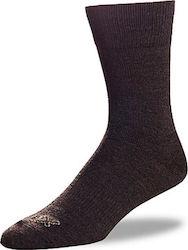 Ισοθερμικές Κάλτσες - Skroutz.gr 34cde102b84