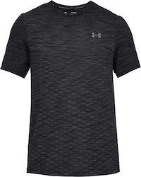 0056410d0c7b Αθλητικές Μπλούζες Under Armour - Skroutz.gr