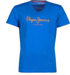 971ac41655fe μπλουζα v - Ανδρικά T-shirts Small - Σελίδα 4 - Skroutz.gr