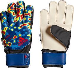 Προσθήκη στα αγαπημένα menu Adidas Predator Manuel Neuer Fingersave Gloves  DN8604 a534a77d8dd