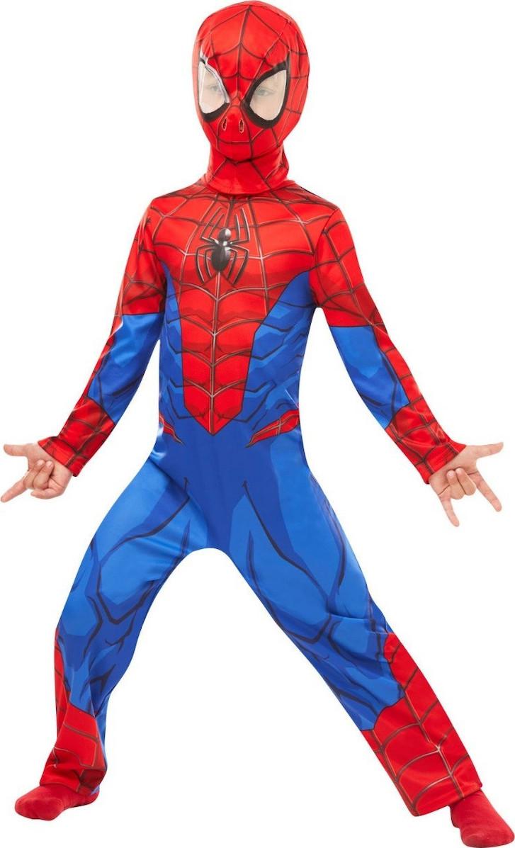 Spiderman | Moustakastoys.gr
