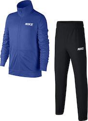 d9a90f28c85 Παιδικές Φόρμες Nike Σετ - Σελίδα 2 - Skroutz.gr