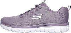 52090fa4517 Αθλητικά Παπούτσια Skechers - Skroutz.gr