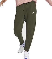 7e4b6607fef nike tech fleece - Ανδρικές Φόρμες Nike - Skroutz.gr