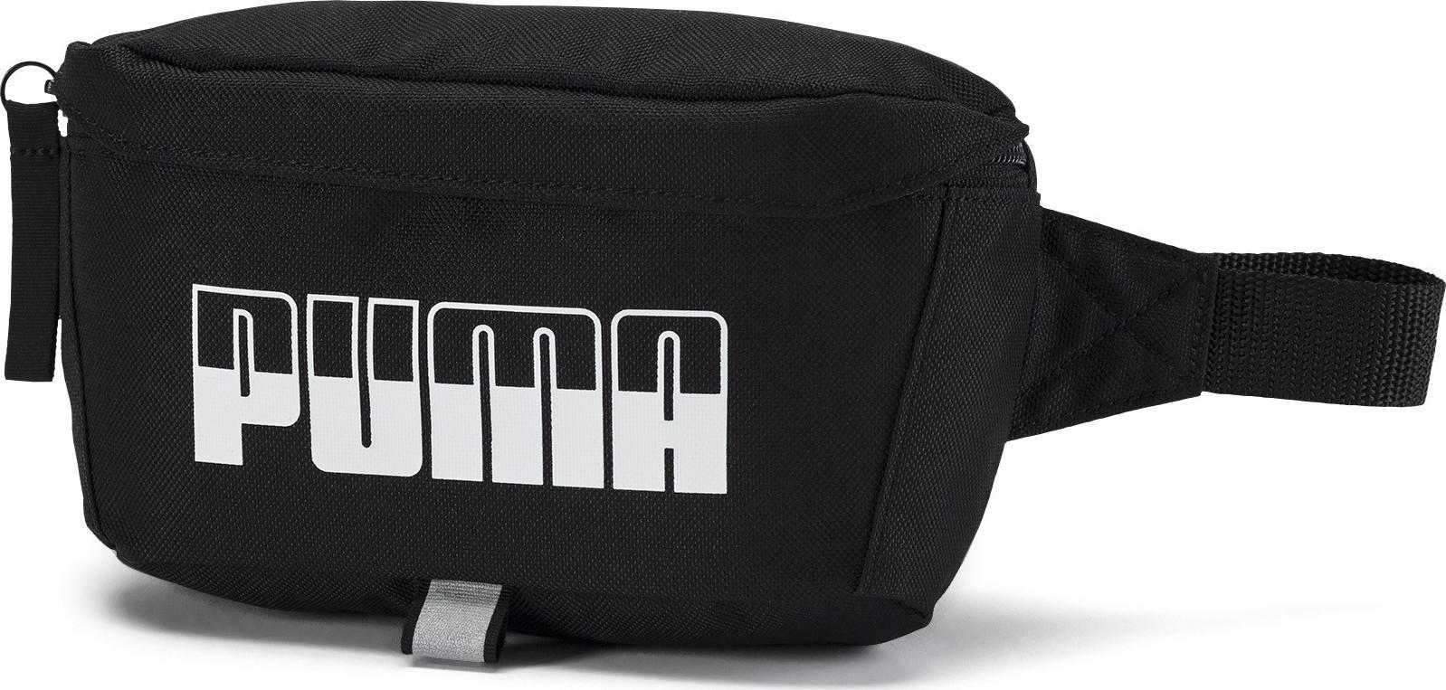 0a76507832 Προσθήκη στα αγαπημένα menu Puma Plus Waist Bag