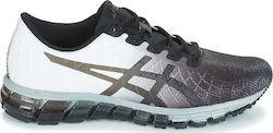 a956e84a773 Αθλητικά Παπούτσια Asics Ανδρικά - Skroutz.gr