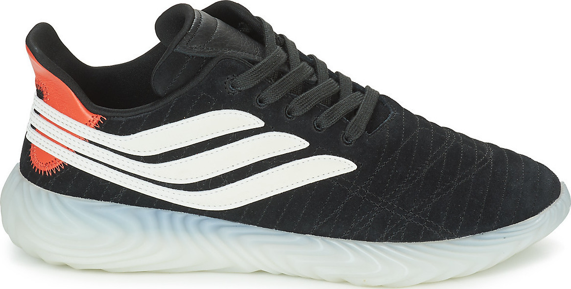 świetne oferty kupować nowe taniej Adidas Sobakov BD7549