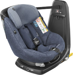 Maxi-Cosi Axiss Fix Air Nomad Blue
