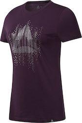 Αθλητικές Μπλούζες T-shirt - Skroutz.gr 0adb5cb3cf2