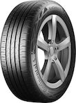Continental EcoContact 6 215/60R17 96H