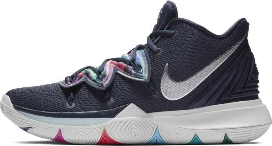 d4db381cae4 Προσθήκη στα αγαπημένα menu Nike Kyrie 5