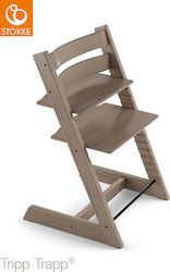 Stokke Tripp Trapp Ash Limited Edition