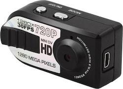 Μαύρο μουνί κρυφή κάμερα