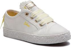 Παιδικά Sneakers Geox για κορίτσια - Σελίδα 2 - Skroutz.gr 4b5f09361c8