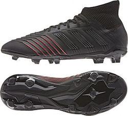 adidas predator - Αθλητικά Παιδικά Παπούτσια - Skroutz.gr 78fe6ffc933d