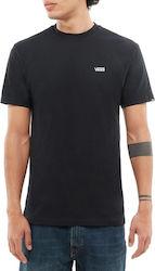 3d6eeba5b546 Ανδρικά T-shirts Vans - Skroutz.gr
