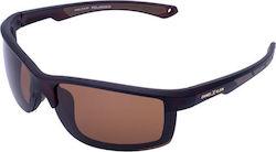 Ανδρικά Γυαλιά Ηλίου Αθλητικά - Σελίδα 3 - Skroutz.gr 097cc6f7d03