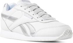 Αθλητικά Παιδικά Παπούτσια Reebok Λευκά - Skroutz.gr 2021d287ab9
