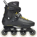 Rollerblade Twister Edge 43.078475