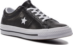 5d94881170f887 converse one star - Converse All Star Low