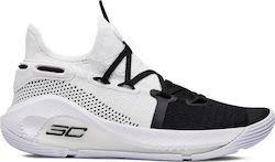 1fc255d908b Αθλητικά Παιδικά Παπούτσια Under Armour - Skroutz.gr