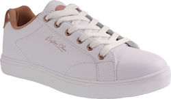 2a145880586 Sneakers Exe - Skroutz.gr