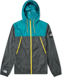 The North Face 1990 Seasonal Mountain Jacket T92S4ZB9Y 93d573bacb5