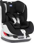 Chicco Seat Up 012 Jet Black 51
