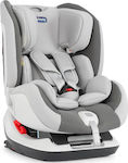 Chicco Seat Up 012 Grey 47