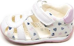 514901b90d4 ανατομικα παπουτσια παιδικα - Παιδικά Πέδιλα για Κορίτσια - Skroutz.gr