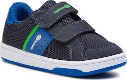 Παιδικά Sneakers για αγόρια - Σελίδα 7 - Skroutz.gr 9b29bb69b8a