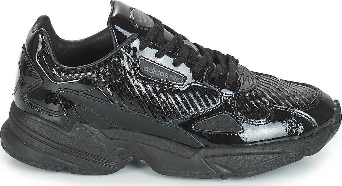 f5d3fc0df7f ... best sneakers 59628 baec7 Προσθήκη στα αγαπημένα menu Adidas Falcon  CG6248