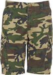 Dickies New York 01-220065 Camouflage