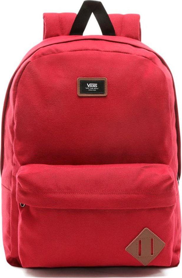 358aacc915 Προσθήκη στα αγαπημένα menu Vans Old Skool II Backpack