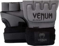 Venum Kontact Gel Glove Wraps 0181-203 e33ba5e35f5