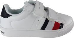 67cf92dc979 Παιδικά Sneakers Tommy Hilfiger - Skroutz.gr