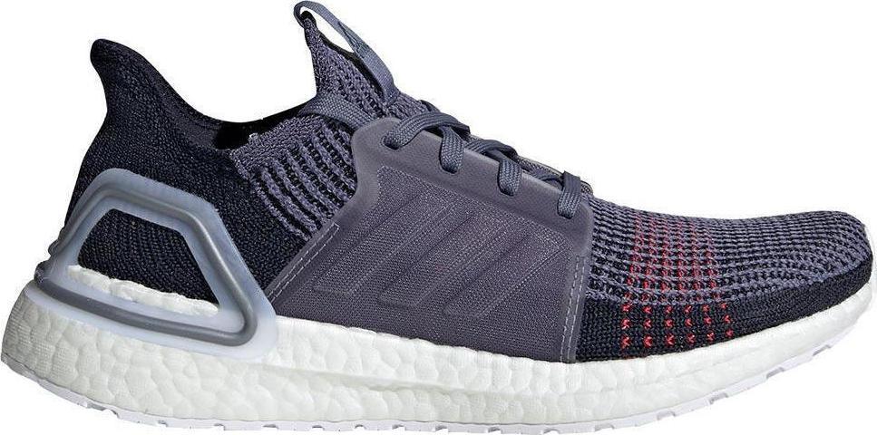 cheap for discount 84a2d 7696a Προσθήκη στα αγαπημένα menu Adidas Ultraboost 19