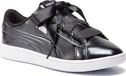 7fdd5b325e Sneakers Puma Γυναικεία - Σελίδα 12 - Skroutz.gr