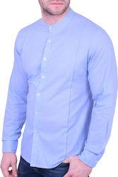 6afb0faabc0c λινα πουκαμισα - Ανδρικά Πουκάμισα - Skroutz.gr
