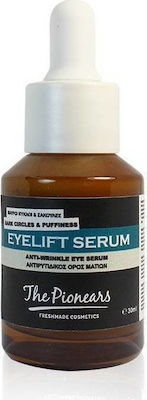 The Pionears Eyelift Serum 30ml