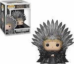 Pop! Television: Game of Thrones - Cersei Lanni...