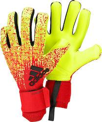 adidas predator gloves - Γάντια Τερματοφύλακα Adidas - Skroutz.gr fe9065f6d17