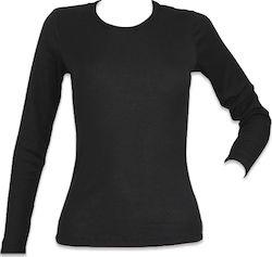 9cfcafabfc7f ισοθερμικες μπλουζες γυναικειες - Ισοθερμικά - Skroutz.gr