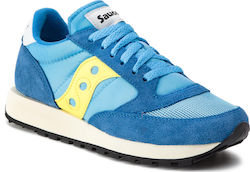 Saucony Jazz Low Pro Original S1866 244 Women's Running