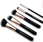 Royal & Langnickel Glamour Collection Brush Set