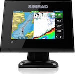 Simrad GO5 XSE & TotalScan
