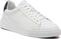 91e28ea7898 Sneakers Gant - Skroutz.gr